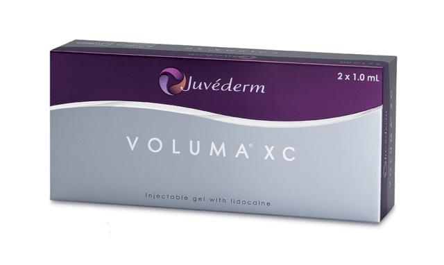 4-voluma+xc