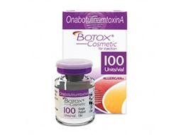 7-Botox